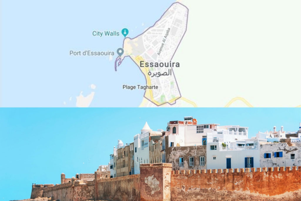 essaouira-morocco-where-is-located
