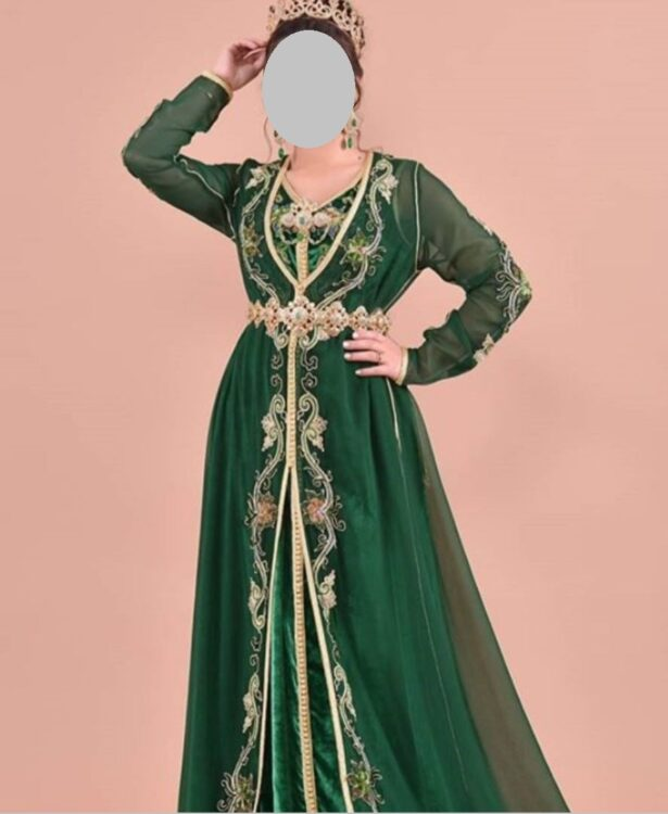 moroccan traditional clothes online shopping morocco