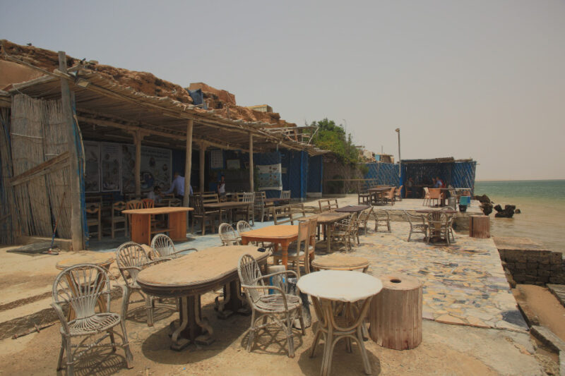 Oyster Farms;places to visit in dakhla