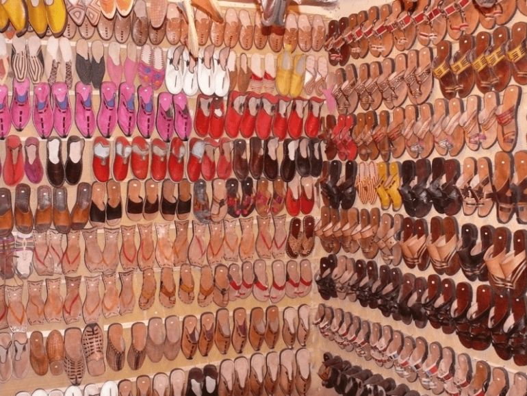 what to buy agadir-sandals